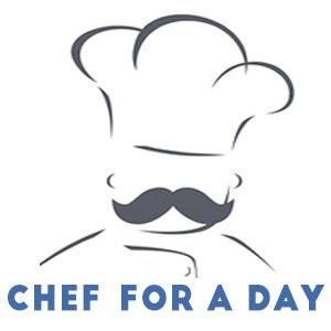 "image for a Junior Chefs: A ""Chef For A Day"" Cooking Experience with Chef Jill Garcia Schmidt"