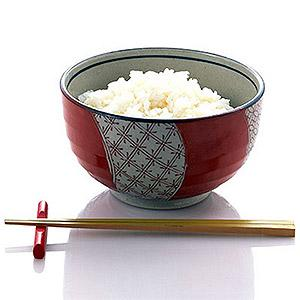 image for a Demystifying Japanese Cooking - An Up Close & Personal Class