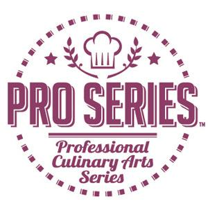 image for a 9-WK Pro Culinary Arts Series™ I - Cooking Fundamentals For The Serious Cook