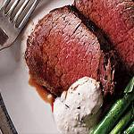 The image for A Perfect Prime Rib Dinner (With A Ribeye Steak Twist!)