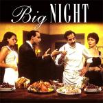 The image for 'Little Slice of Normal' Dining Experience: BIG NIGHT Dinner
