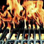 The image for The Thrill of the Grill - Grilling 101