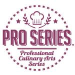 The image for 9-Week Professional Culinary Art Series I