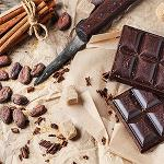 The image for Full-Day Chocolate Workshop: Death By Chocolate with Chef Richard McPeake