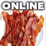 The image for ONLINE CLASS! Bacon Palooza! with Chef Jill Garcia Schmidt