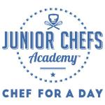 "The image for Junior Chefs Academy™ ""Chef For A Day"" Cooking Experience (9-14)"