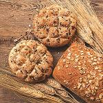 The image for Bread-Making Essentials: The Whole [Grain] Story. Perfecting Whole Grain Breads